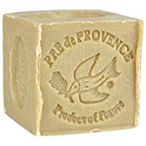 Savon de Marseille Soap, Large size 600 g