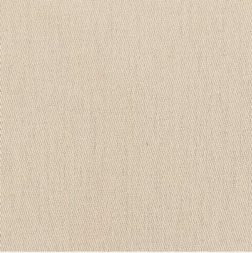 Confetti Cotton Napkins, Caillou, Set of 6