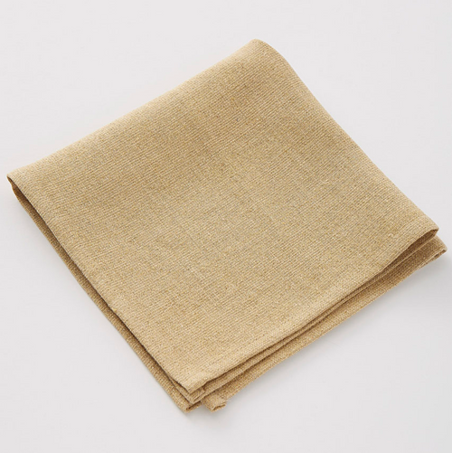 Napkins, sold as set of 6