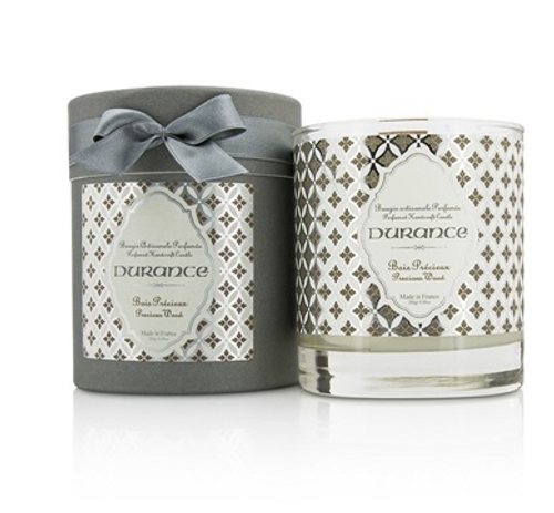 Perfumed Handcrafted Candles 9.8 Oz