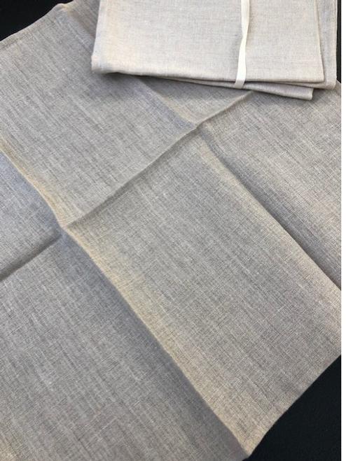 Large Linen Napkins/Towels