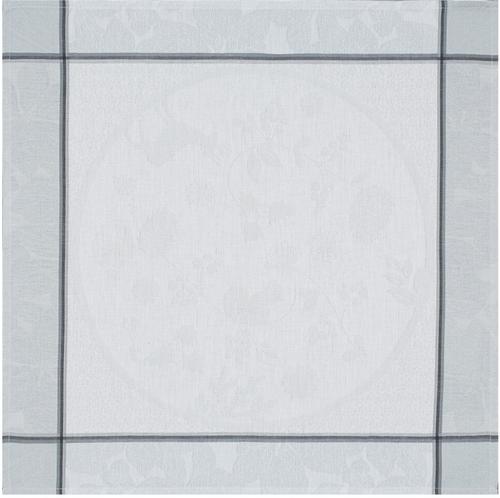 Contes d'Hiver Napkins - Snowflake