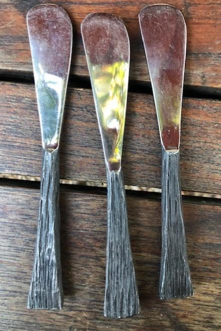 Metal Butter Knife