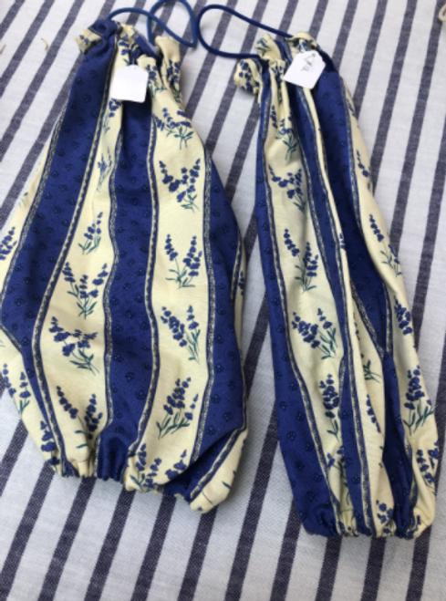 Provence Bag Navy Blue