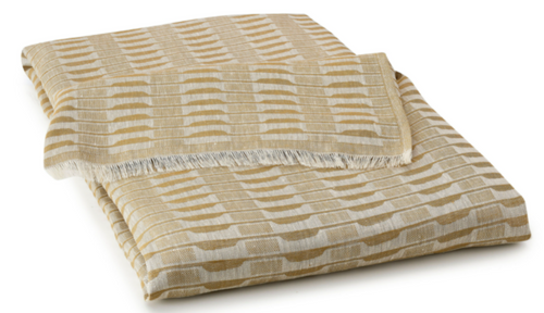 """Nomad Casual 43""""  x 71""""- Beige"""