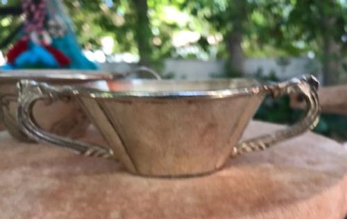 Copy of Sugar Bowl