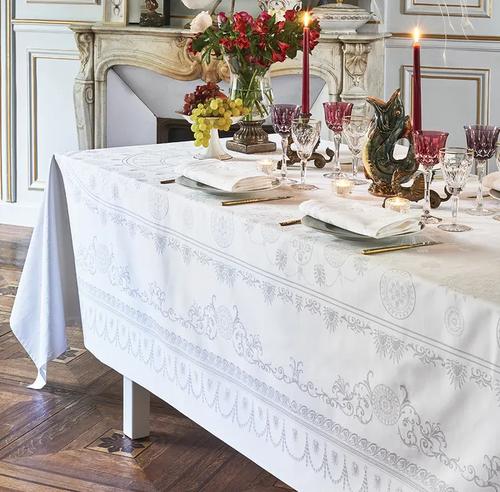 Tablecloth Eloise