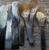 Horn Butter Knifes