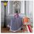 Elysee Tablecloth
