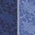 Hydrangeas Napkin