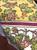 "Grapevine / Vineyard Tablecloth, 71"" x 128"""