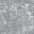 Chene or Oak Tablecloth, Image d'Epinal