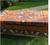 """Raffaello Square Tablecloth, 67"""" x 67"""""""