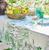 Jardin Aromatique Floraison