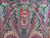 "Provence Tablecloth, Square 24"" x 24"""