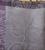 Small Tablecloth, Square Purple