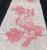 Kooka Bird Runner, Pink