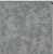 Casual - Grey / Blue