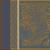 Anhinga - Bleu Dore