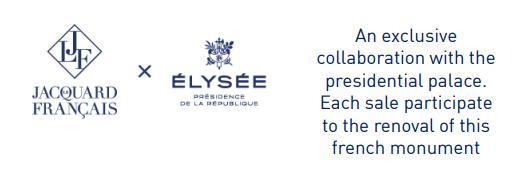 elysee-2.png