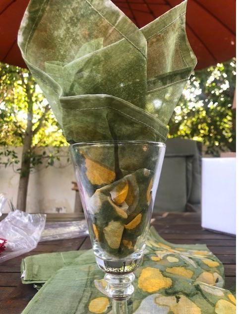 fruit-jaune-vert.png