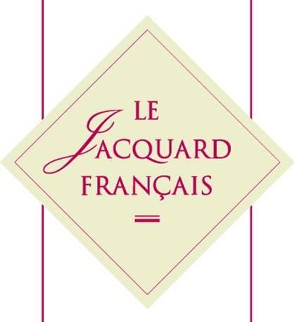 le-jacquard-francais1.jpg