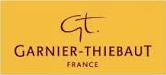logo-g-t-3.png