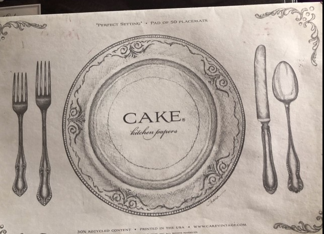 paper-placemat-perfect-setting.png