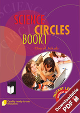 Science Circles Book 1