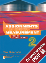 Assignments in Junior Measurement - Book 2