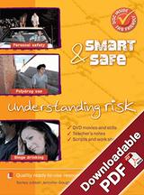 Smart & Safe - Understanding risk