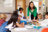 Helpful tips for planning engaging lessons