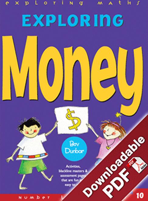 Exploring Money