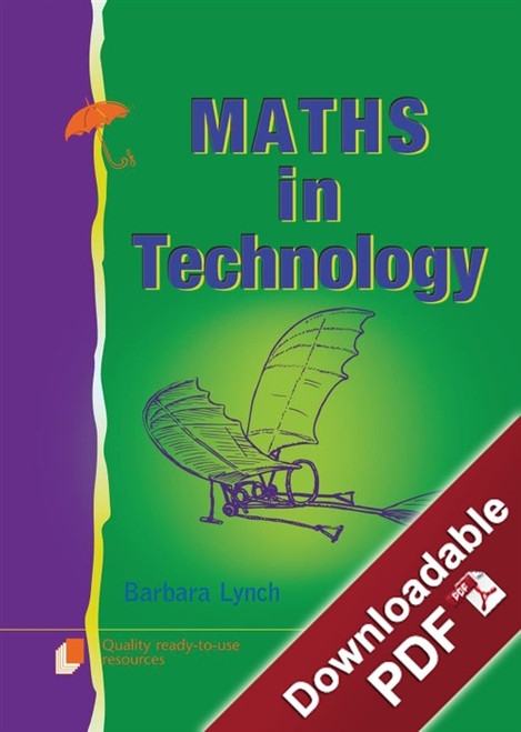 Instant Lessons - Maths in Technology