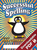 Successful Spelling - Book 2