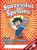 Successful Spelling - Book 6