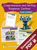 Blake's Learning Centres Comprehension & Writing Response LP