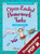 Terrific Teaching: Open - ended Homework Tasks Middle Primary