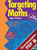 Targeting Maths Upper Operations and Number Patterns
