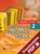 Middle Years Library & Research Skills - Book 2