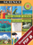 Instant Lessons PowerPoint - The Skills of Science - Scientific Method Book 2