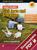 Interactive Instant Lessons Legal Studies - Civil Laws and Processes