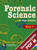 Forensic Science for High Schools - Book 1