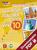 WordFlyers Teacher Guide - Year 10