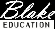 Blake Education