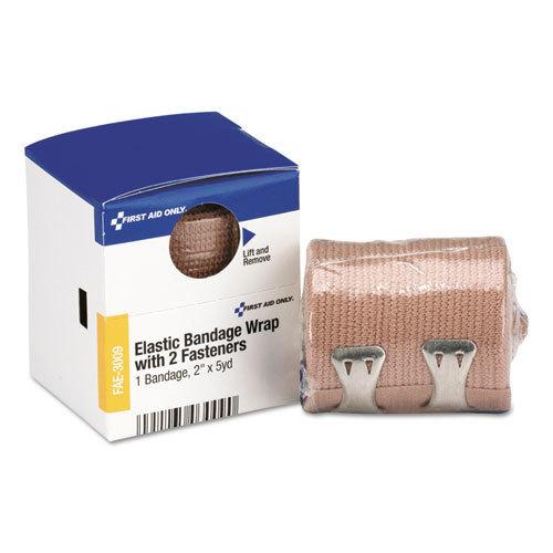 Bandages & Gauze