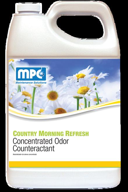 Liquid Odor Eliminators
