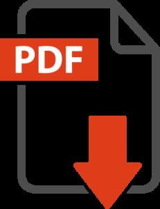 pdf-icon-image-5.jpg