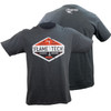 *NEW* Weathered Vintage Logo T-Shirt
