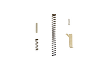 TTI Grand Master Connector Kit for Gen 5 Glock